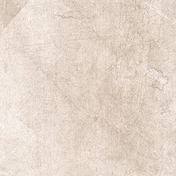 DECOVITA | SMOKY IVORY 60x60