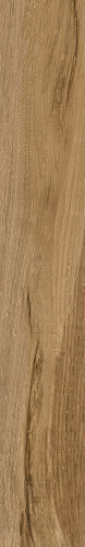 ESTIMA | ARTWOOD | AW02 15x60