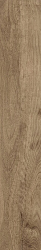 ESTIMA | ARTWOOD | AW03 15x60