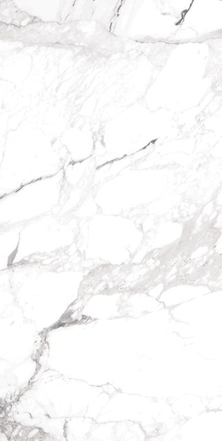 Керамогранит CASATI CERAMIC | Carrara Smoke 60x120